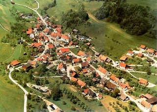 Holiday apartment 3 - Gasthaus Kranz (33802), Stühlingen, Black Forest, Baden-Württemberg, Germany, picture 9