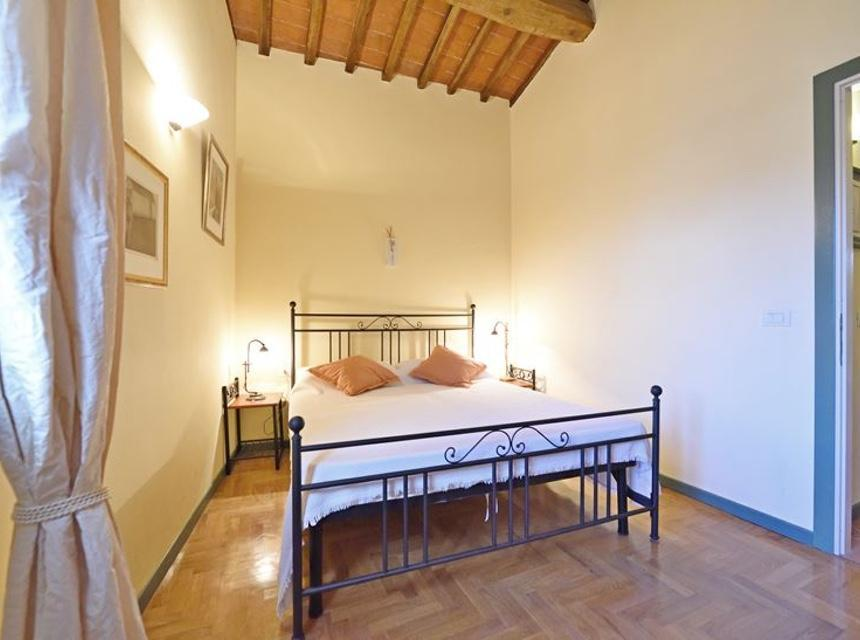 Ferienhaus La Stella di Montefiorile (33821), Radda in Chianti, Florenz - Chianti - Mugello, Toskana, Italien, Bild 9