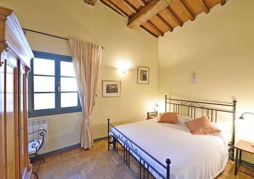 Ferienhaus La Stella di Montefiorile (33821), Radda in Chianti, Florenz - Chianti - Mugello, Toskana, Italien, Bild 10