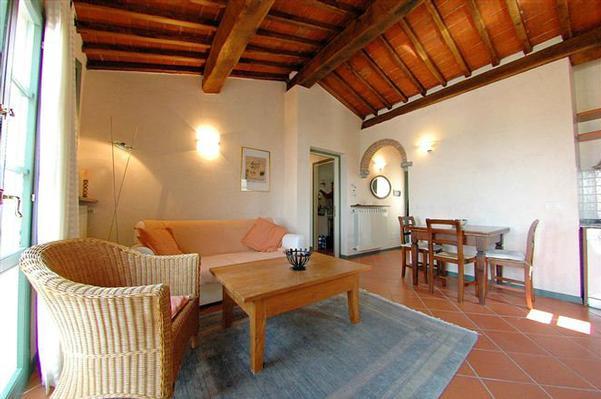 Ferienhaus La Stella di Montefiorile (33821), Radda in Chianti, Florenz - Chianti - Mugello, Toskana, Italien, Bild 4