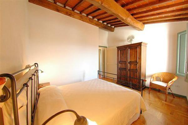 Ferienhaus La Stella di Montefiorile (33821), Radda in Chianti, Florenz - Chianti - Mugello, Toskana, Italien, Bild 6