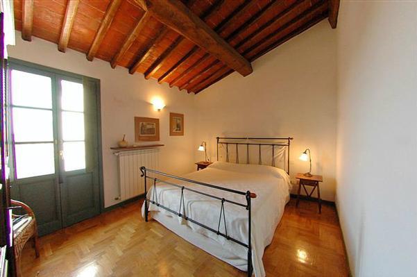 Ferienhaus La Stella di Montefiorile (33821), Radda in Chianti, Florenz - Chianti - Mugello, Toskana, Italien, Bild 7
