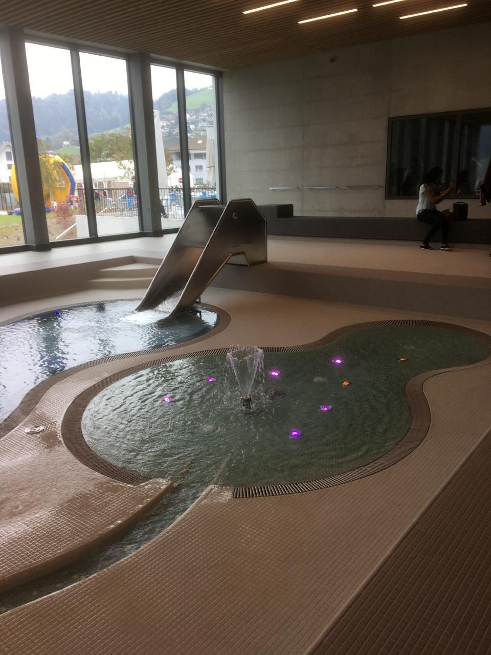 Holiday apartment Henggeler (330163), Oberägeri, Lake Zug - Aegeri Valley, Central Switzerland, Switzerland, picture 17