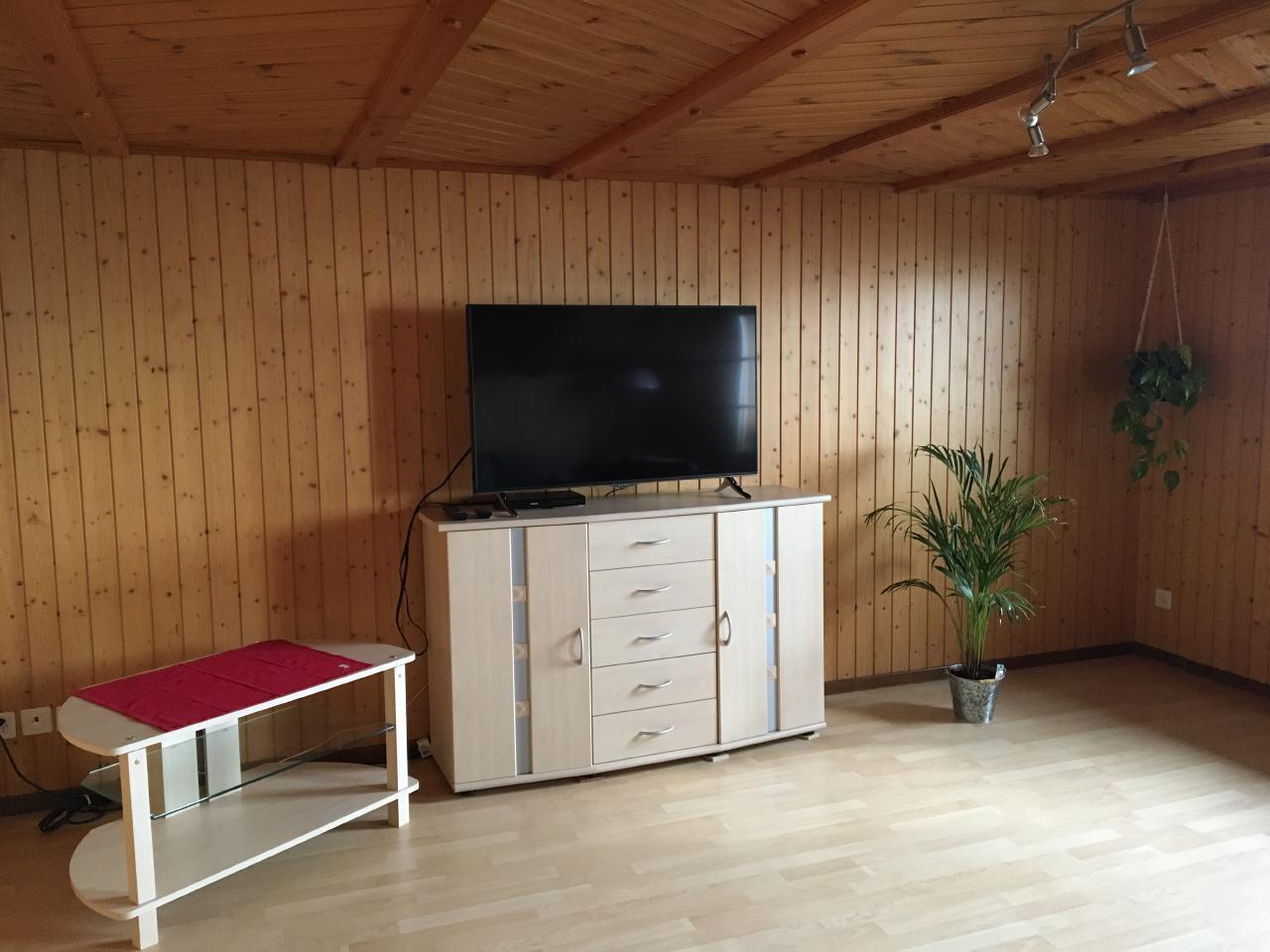 Holiday apartment Henggeler (330163), Oberägeri, Lake Zug - Aegeri Valley, Central Switzerland, Switzerland, picture 10