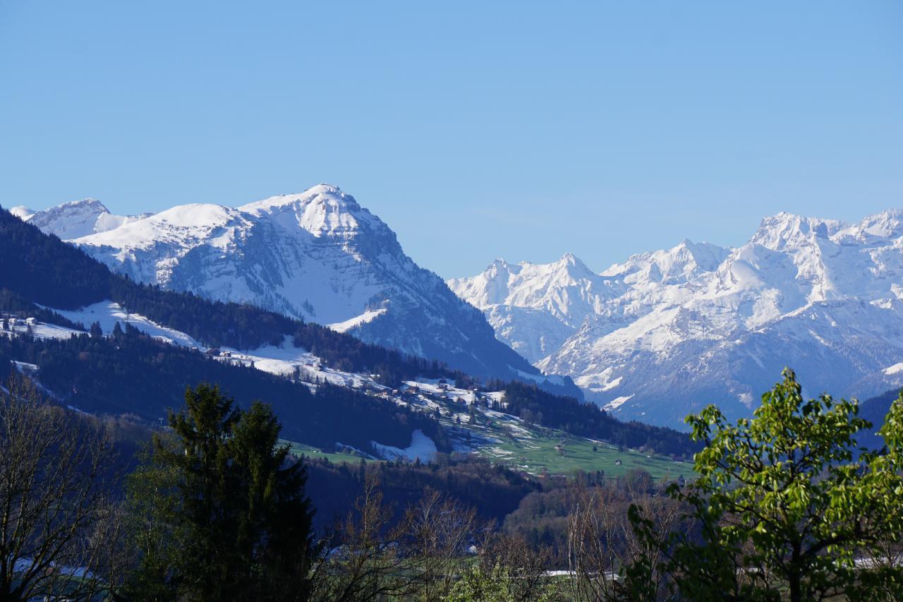 Ferienwohnung Henggeler (330163), Oberägeri, Zugersee - Ägerital, Zentralschweiz, Schweiz, Bild 3