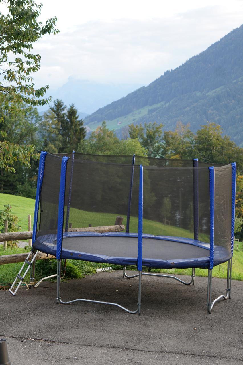 Holiday apartment Henggeler (330163), Oberägeri, Lake Zug - Aegeri Valley, Central Switzerland, Switzerland, picture 5