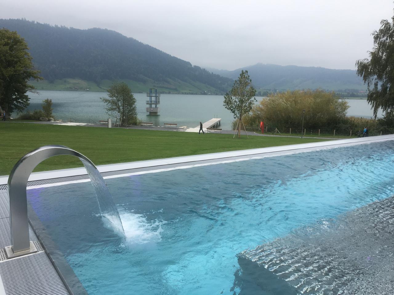 Holiday apartment Henggeler (330163), Oberägeri, Lake Zug - Aegeri Valley, Central Switzerland, Switzerland, picture 16