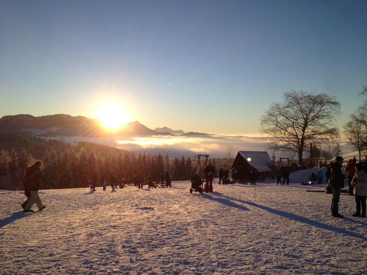 Ferienwohnung Henggeler (330163), Oberägeri, Zugersee - Ägerital, Zentralschweiz, Schweiz, Bild 26