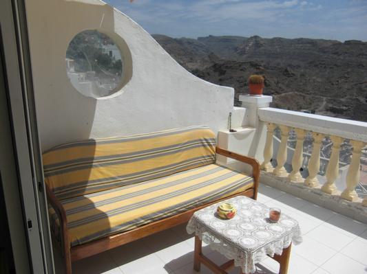 Ferienwohnung Monseñor (330203), Playa de Mogán, Gran Canaria, Kanarische Inseln, Spanien, Bild 4