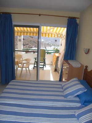 Ferienwohnung Monseñor (330203), Playa de Mogán, Gran Canaria, Kanarische Inseln, Spanien, Bild 8