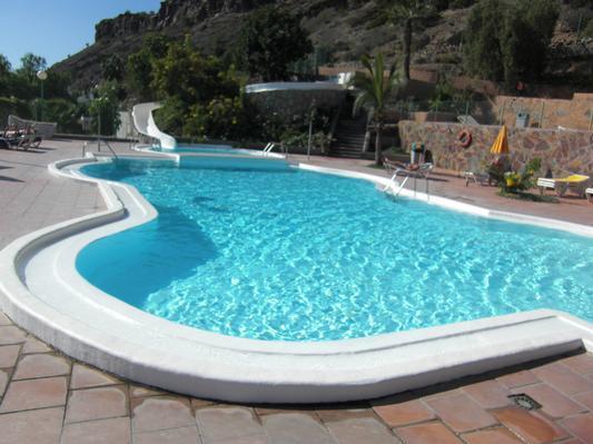 Ferienwohnung Monseñor (330203), Playa de Mogán, Gran Canaria, Kanarische Inseln, Spanien, Bild 10
