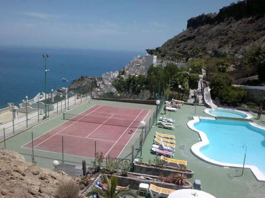 Ferienwohnung Monseñor (330203), Playa de Mogán, Gran Canaria, Kanarische Inseln, Spanien, Bild 11