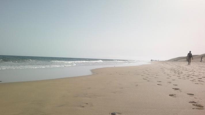 Ferienwohnung Monseñor (330203), Playa de Mogán, Gran Canaria, Kanarische Inseln, Spanien, Bild 19