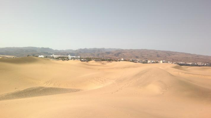 Ferienwohnung Monseñor (330203), Playa de Mogán, Gran Canaria, Kanarische Inseln, Spanien, Bild 20