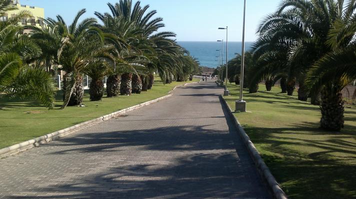 Ferienwohnung Monseñor (330203), Playa de Mogán, Gran Canaria, Kanarische Inseln, Spanien, Bild 21