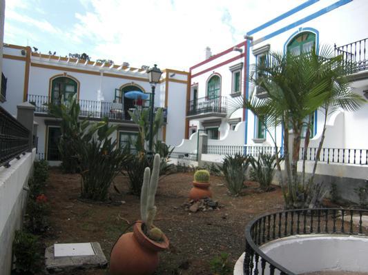 Ferienwohnung Monseñor (330203), Playa de Mogán, Gran Canaria, Kanarische Inseln, Spanien, Bild 23