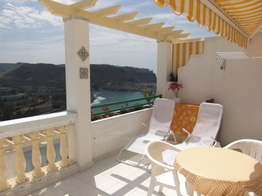Ferienwohnung Monseñor (330203), Playa de Mogán, Gran Canaria, Kanarische Inseln, Spanien, Bild 3