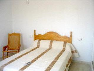 Villa Sleeps 12 - Property number: 331394