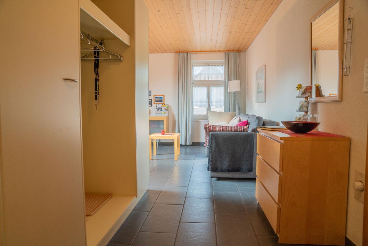 Ferienwohnung Napf-Chäsi (332635), Luthern, Willisau, Zentralschweiz, Schweiz, Bild 7