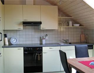 Holiday apartment Napf-Chäsi (332635), Luthern, Willisau, Central Switzerland, Switzerland, picture 5