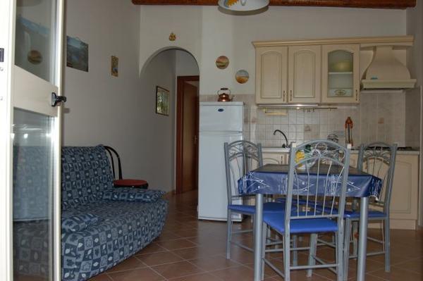 Ferienwohnung Mirella apartment (332972), Patti, Messina, Sizilien, Italien, Bild 2