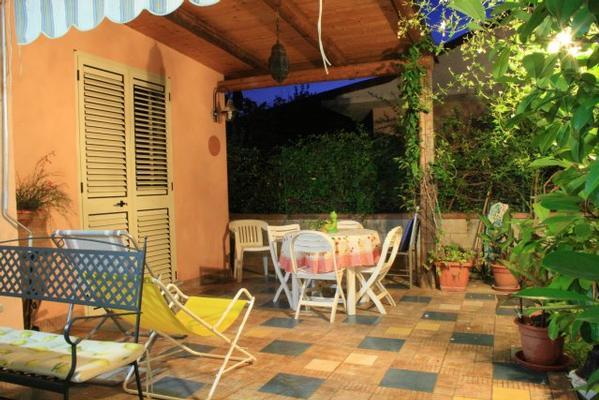 Ferienwohnung Mirella apartment (332972), Patti, Messina, Sizilien, Italien, Bild 3
