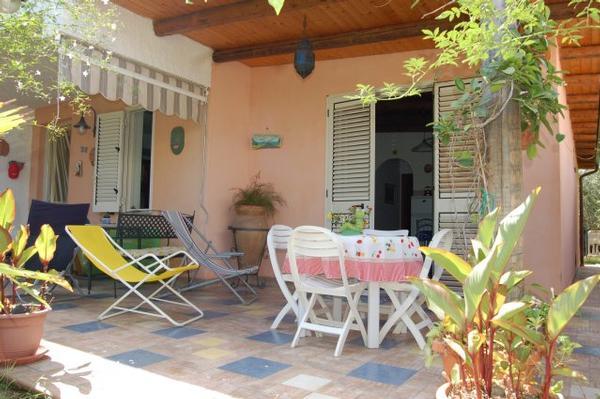 Ferienwohnung Mirella apartment (332972), Patti, Messina, Sizilien, Italien, Bild 4