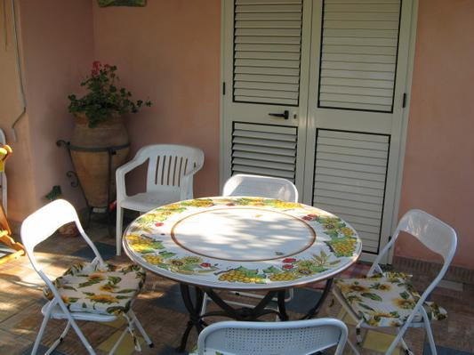 Ferienwohnung Mirella apartment (332972), Patti, Messina, Sizilien, Italien, Bild 5