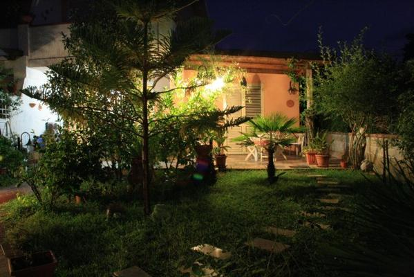 Ferienwohnung Mirella apartment (332972), Patti, Messina, Sizilien, Italien, Bild 6