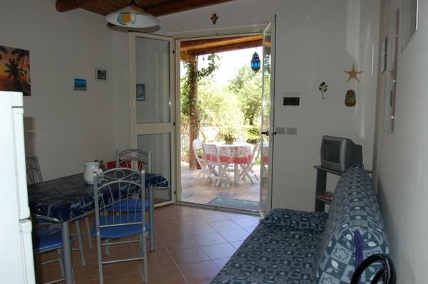Ferienwohnung Mirella apartment (332972), Patti, Messina, Sizilien, Italien, Bild 7
