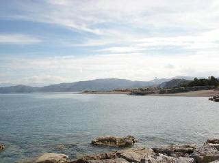 Ferienwohnung Mirella apartment (332972), Patti, Messina, Sizilien, Italien, Bild 11