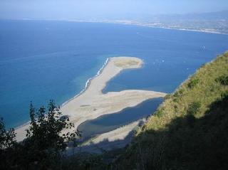 Ferienwohnung Mirella apartment (332972), Patti, Messina, Sizilien, Italien, Bild 14