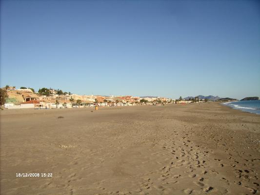 Appartement de vacances Apartment mit fantastischer Aussicht (333033), Bolnuevo, Costa Calida, Murcie, Espagne, image 6