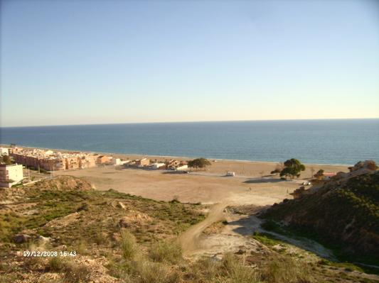 Appartement de vacances Apartment mit fantastischer Aussicht (333033), Bolnuevo, Costa Calida, Murcie, Espagne, image 7