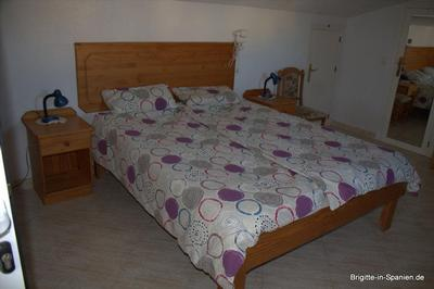 Appartement de vacances Apartment mit fantastischer Aussicht (333033), Bolnuevo, Costa Calida, Murcie, Espagne, image 9