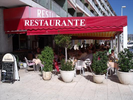 Maison de vacances CASA BIBI (333035), Puerto de Mazarron, Costa Calida, Murcie, Espagne, image 19