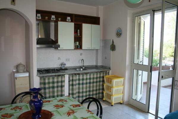 Ferienwohnung Helios apartment (333038), Patti, Messina, Sizilien, Italien, Bild 2