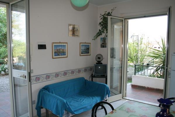 Ferienwohnung Helios apartment (333038), Patti, Messina, Sizilien, Italien, Bild 4