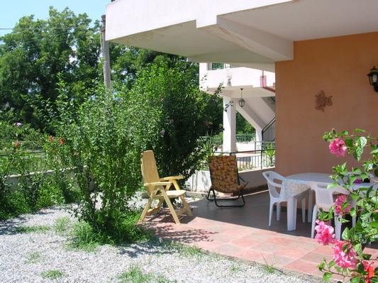 Ferienwohnung Helios apartment (333038), Patti, Messina, Sizilien, Italien, Bild 3