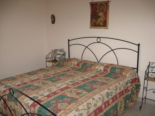 Ferienwohnung Helios apartment (333038), Patti, Messina, Sizilien, Italien, Bild 5