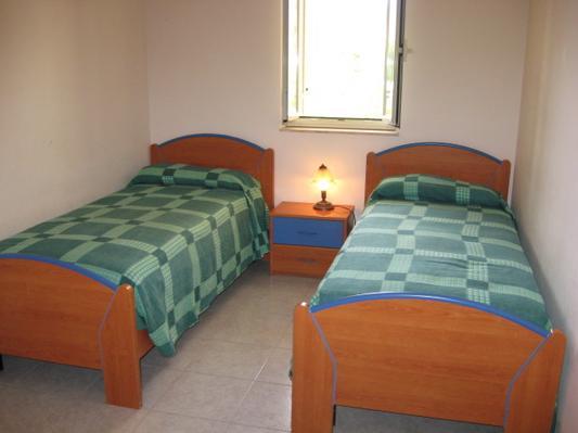 Ferienwohnung Helios apartment (333038), Patti, Messina, Sizilien, Italien, Bild 6