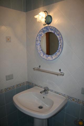 Ferienwohnung Helios apartment (333038), Patti, Messina, Sizilien, Italien, Bild 7
