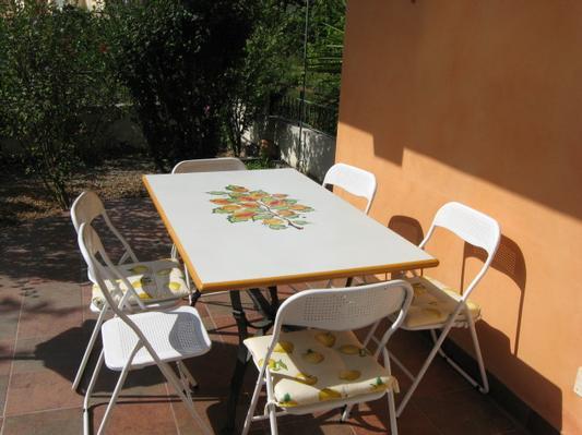 Ferienwohnung Helios apartment (333038), Patti, Messina, Sizilien, Italien, Bild 8