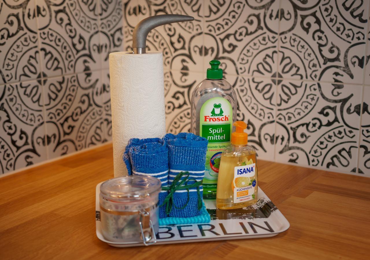 Ferienwohnung Berlin Wannsee (333277), Berlin, Zehlendorf, Berlin, Deutschland, Bild 11