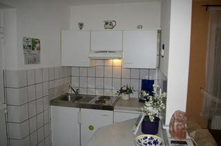 Ferienwohnung an der Nordsee (334181), Norderwöhrden, Dithmarschen, Schleswig-Holstein, Deutschland, Bild 6