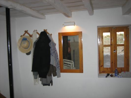 Holiday house Landhaus Popi (334252), Aj. Kirykos, Ikaria, Dodecanes Islands, Greece, picture 6