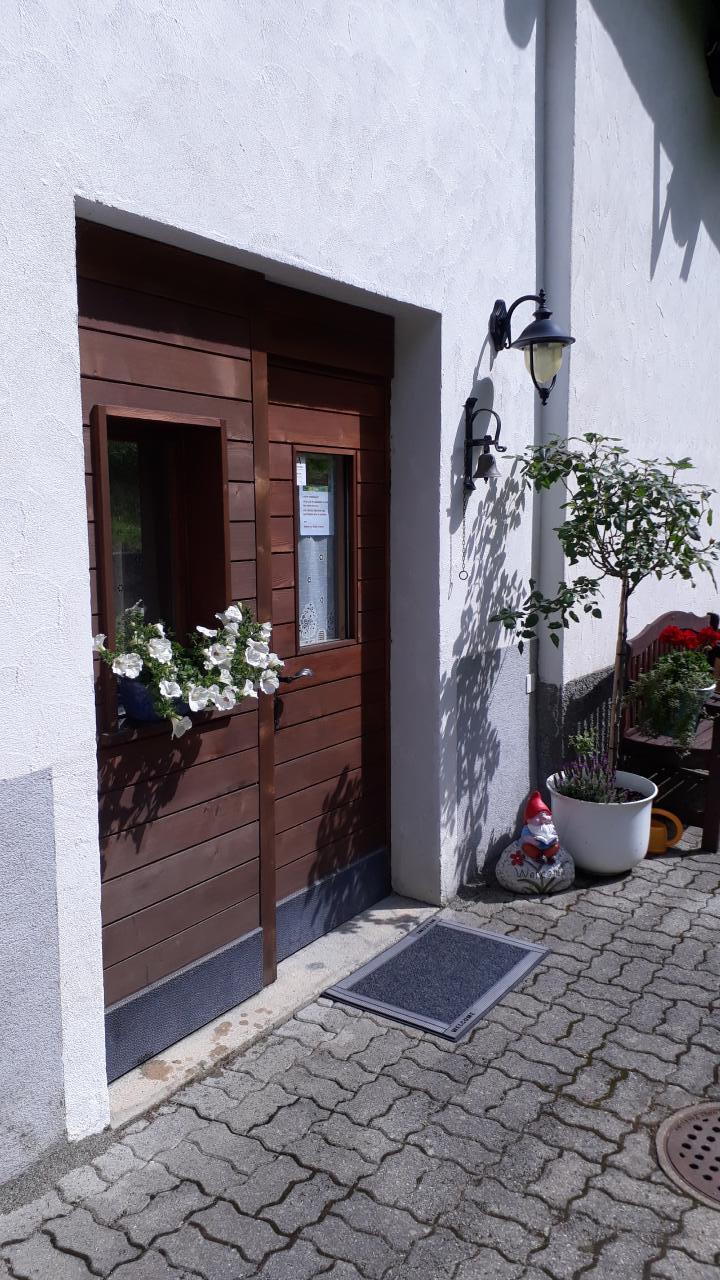 Appartement de vacances Alpe Monte Massella (334453), Poschiavo, Vallée de Poschiavo, Grisons, Suisse, image 19