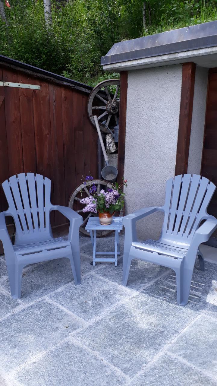 Appartement de vacances Alpe Monte Massella (334453), Poschiavo, Vallée de Poschiavo, Grisons, Suisse, image 11
