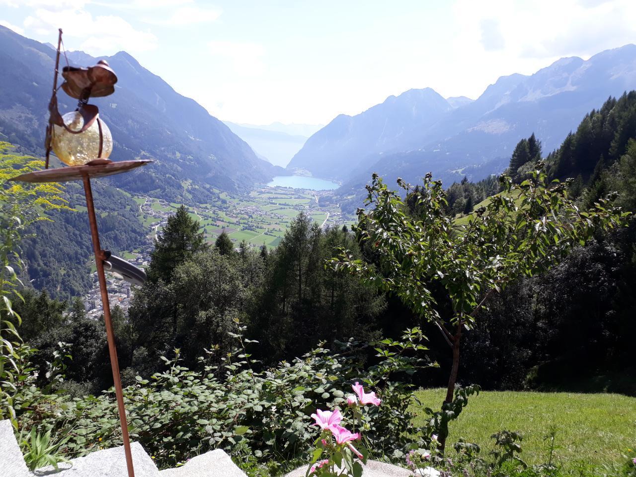 Appartement de vacances Alpe Monte Massella (334453), Poschiavo, Vallée de Poschiavo, Grisons, Suisse, image 20
