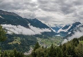Appartement de vacances Alpe Monte Massella (334453), Poschiavo, Vallée de Poschiavo, Grisons, Suisse, image 28